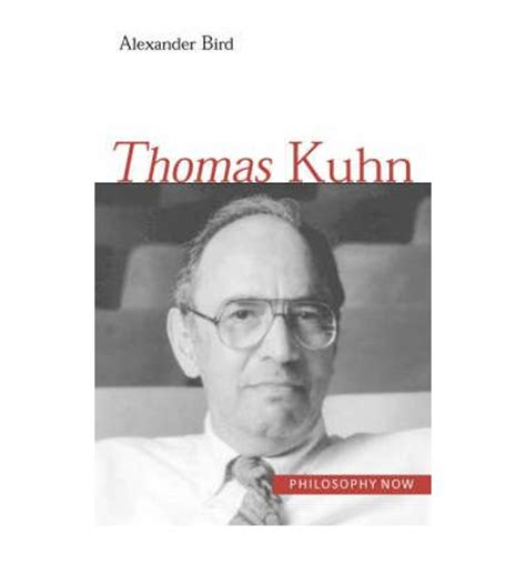 a introduction and discussion s kuhn s philosophy of science structure of scientific revolutions progress and anomaly books kuhn bird 9780691057101
