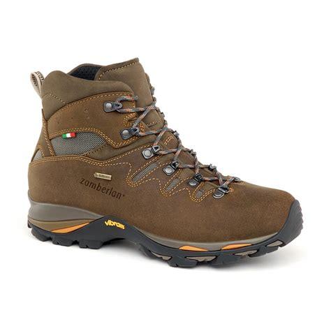 womans outdoor boots s zamberlan gear gtx waterproof hiking boots