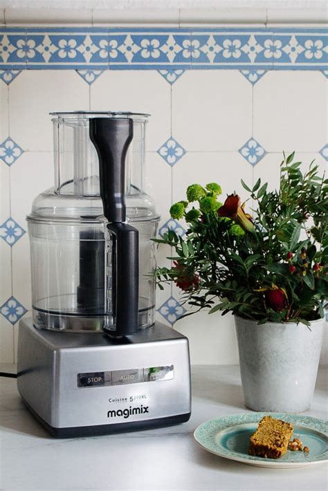healthy kitchen appliances my kitchen appliances q a heavenlynn healthy