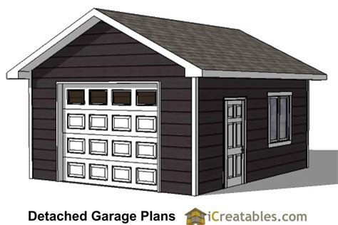 car garage plans storage building plans outdoor sheds