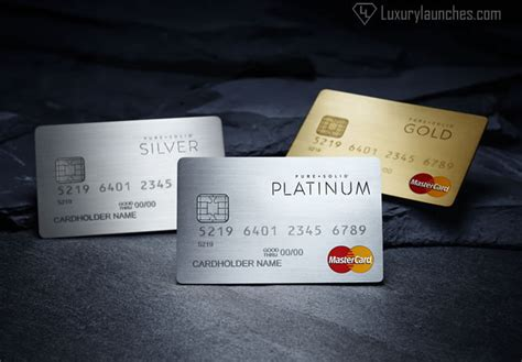 Buy A Mastercard Gift Card - exclusivity you can buy prepaid mastercards made from precious metals