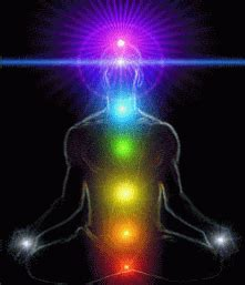strength in stillness the power of transcendental meditation books the power of crystals chakra toaster