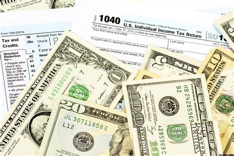 Last Minute Tax Deductions by Here Are The Last Minute Tax Breaks And Deductions You Re