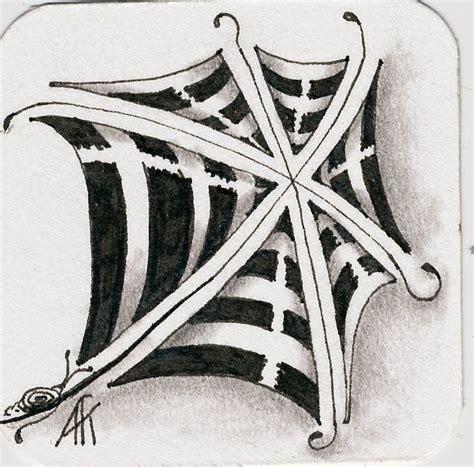 zentangle pattern fracas 17 best images about fracas on pinterest pursuit of