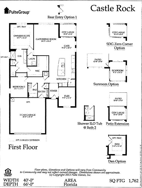 castle rock floor plans sandhill preserve on palmer ranch sandhill preserve homes for sale palmer ranch homes for sale