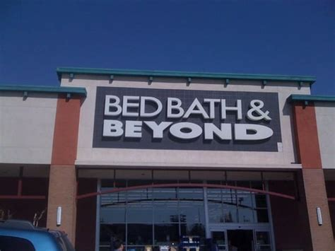bed bath and beyond elk grove l jpg