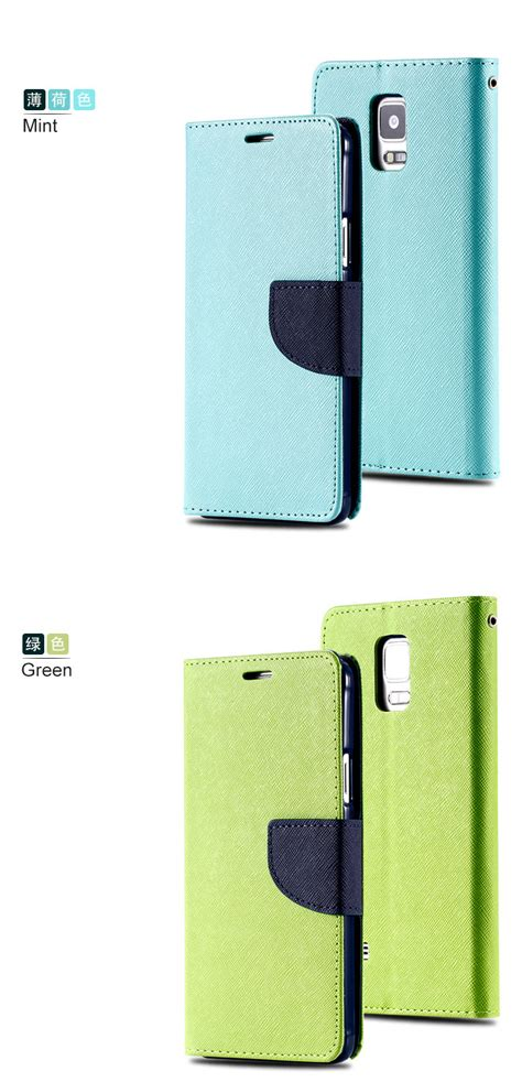 Casing Samsung Galaxy Note 2 Pattern Dirt Track Custom Hardcase mobile phone cases for note 4 luxury leather colorful for samsung galaxy note 4 iv wallet