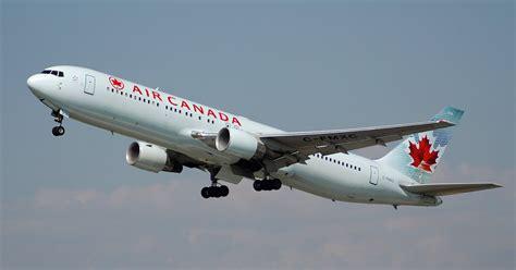 Air Canada Gift Card Canada Post - the aeroplan program with air canada autos post