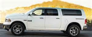 new 2017 dodge ramcharger redesign new automotive trends