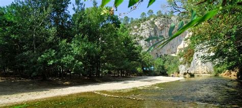 electric boat verdon lake river canoe a range of water activities in green