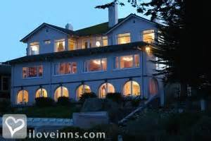 pacific grove bed and breakfast 7 pacific grove bed and breakfast inns pacific grove ca