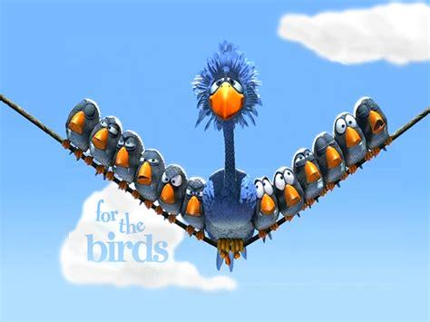 angelaa s blah blah blog for the birds