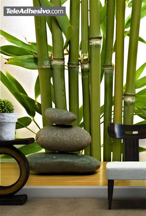 imagenes zen bambu bamb 250 y piedras