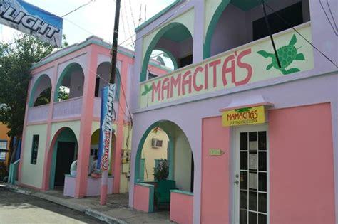 mamacitas guest house mamacita s guest house updated 2017 reviews culebra puerto rico tripadvisor