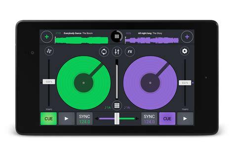 cross dj software full version free download mixvibes cross dj 2 3 1 rar cracker dictionary