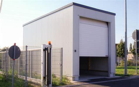 garagenzentrale halle fertiggaragen garagenzentrale