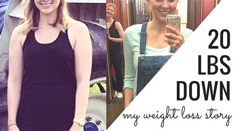 weight loss 20 lbs my weight loss story how i lost 20 pounds with
