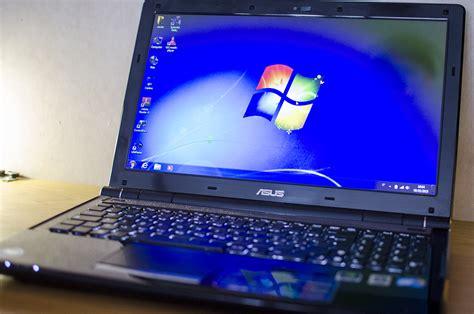 notebook con tastiera illuminata mb ss notebook asus u50vg con ssd e tastiera illuminata
