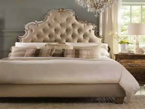 King Size Tufted Headboard Bedroom King Size Tufted Headboard Make Your Own Headboard King Size Headboard