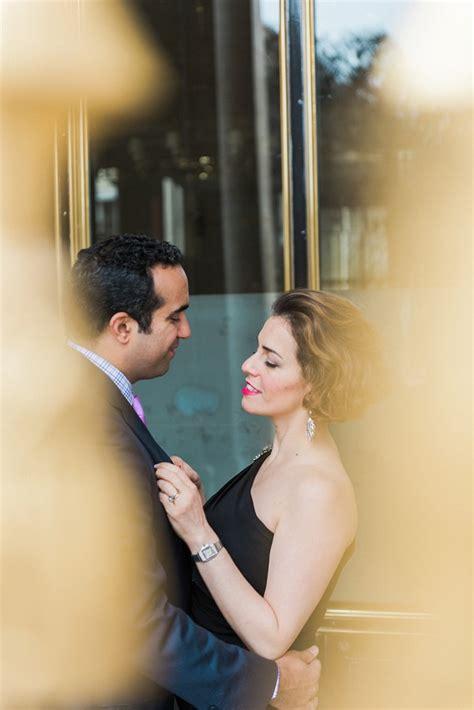Wedding Anniversary Ideas New York by New York To Anniversary Shoot