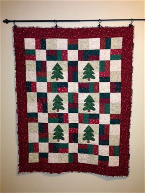 quilt cookies wall hanging quilt for sale