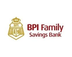 Bpi Family Savings Bank Housing Loan 28 Images 102 Paseo Dreams Come True Hello