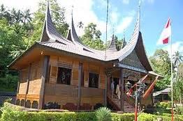 Termurah Tafsir Al Azhar Karya Buya Hamka 9 Jilid abdul malik karim amrullah bahasa indonesia