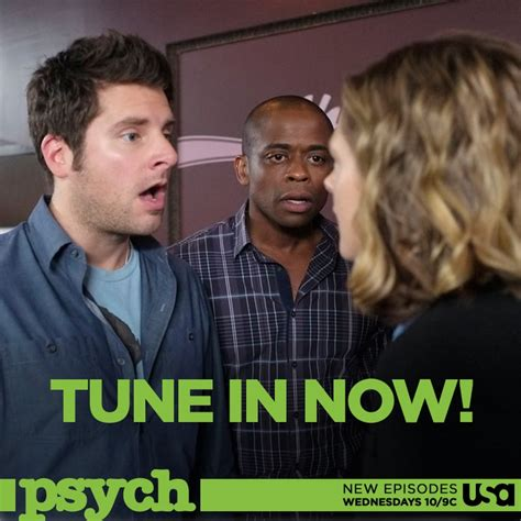 psych juliet season 7 865 best images about psych on pinterest pineapple