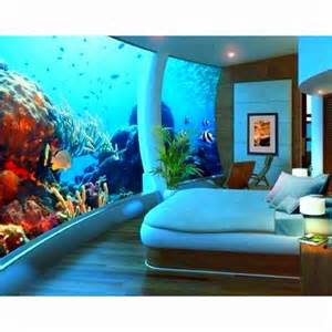 My Dream Bedroom Gallery For Gt My Dream Bedroom For Boys