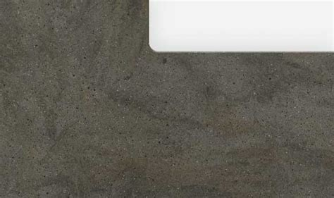 Corian Lava Rock Images by A American Contractors Corian Countertops