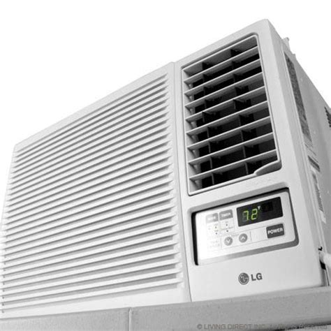 Ac Lg Indonesia quality technic indonesia lg 7 000 btu heat cool window