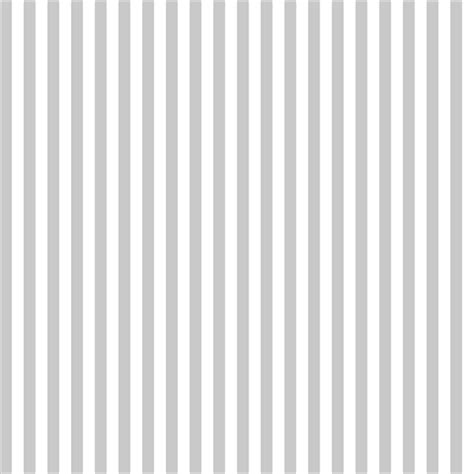 grey vertical wallpaper myspace gray and white vertical stripes background