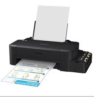 drive printer epson l120 driver printer epson l120 download printer drivers update