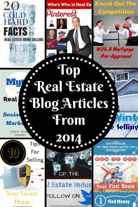 1904 best top real estate articles images on pinterest best real estate articles from 2014 with image