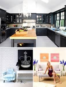 gwyneth paltrow house gallery gwyneth paltrow house