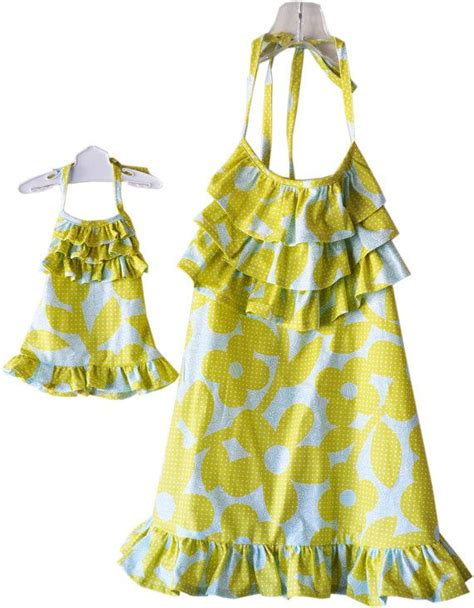 pattern matching clothes 177 best images about diy crafts sew lovely on pinterest