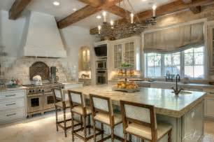 Kitchen Lighting Rustic Illumination Rustic Kitchens And Lighting
