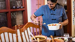 Kala S Kitchen by Plateculture How To Book A Home Cooked Meal In Southeast