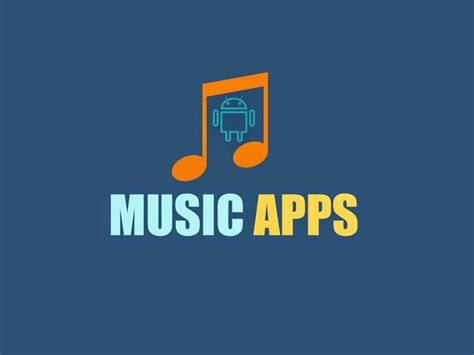 free song downloads for android our 10 best free app for android