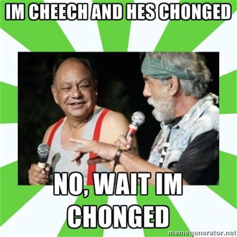 Cheech And Chong Memes - cheech and chong stoner quotes quotesgram