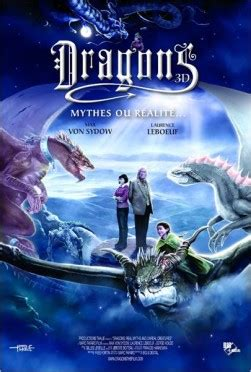 regarder dragons 3 le monde caché streaming vf complet en francais regarder dragons 3 le monde cach 233 2019 en streaming vf