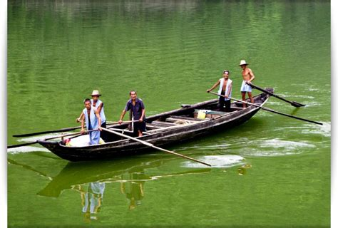 slow boat to china list of synonyms and antonyms of the word china boat