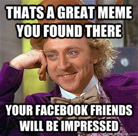 Great Memes - great memes image memes at relatably com