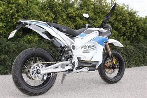 Zero Motorrad Gebraucht österreich by Zero Mmx F 252 Rs Milit 228 R Motorrad News