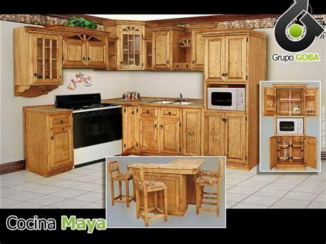 imágenes y muebles urbanos s a de c v imagenes de barras de cocina rusticas