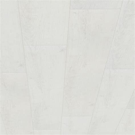 Decke Weiß by Dekoideen 187 Deckenpaneele Streichen Deckenpaneele