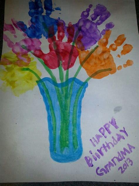 ideas  grandma birthday presents  pinterest grandma crafts grandparent gifts