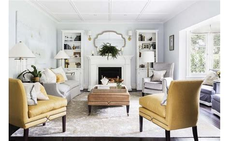 grey living room chairs yellow and gray living room furniture modern house