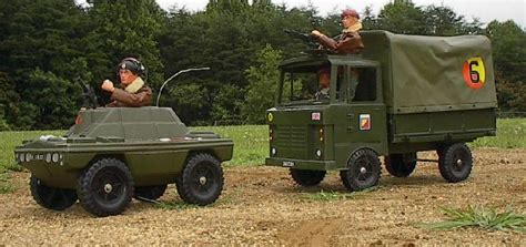 car and truck talk missouri to use military acoustic weapon to let s talk about cars page 322 british expats