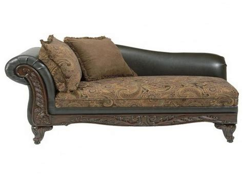 indoor chaise lounge chair indoor charming chaise lounge chairs i am home